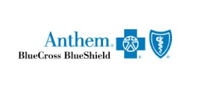 Anthem BCBC