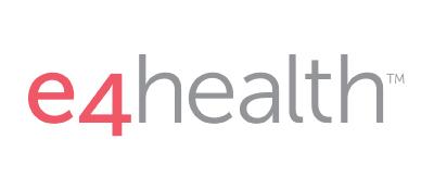 e4 health plan